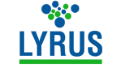 Lyrus Life Sciences Logo
