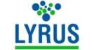 Lyrus Life Sciences Logo